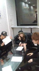 SKELT 8 BAMBINO 公式ブログ/名古屋にいます☆ 画像1
