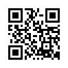 SKELT 8 BAMBINO 公式ブログ/『サクラ咲ク』 うたギフトキャンペーンスタート! 画像1