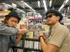 SKELT 8 BAMBINO 公式ブログ/アルバムが出たっ! 画像2