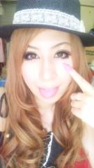 SKELT 8 BAMBINO 公式ブログ/ライブじゃ〜♪ 画像1