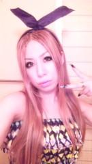 SKELT 8 BAMBINO 公式ブログ/リリパだよ〜ん♪ 画像1