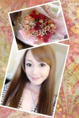 MINAE 公式ブログ/☆久しぶりに★☆ 画像1