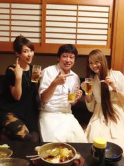 MINAE 公式ブログ/☆お茶々☆ 画像1