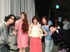 MINAE 公式ブログ/☆今日もキメ☆パピチ☆ 画像1