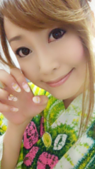 MINAE 公式ブログ/☆走りまくり!!!☆ 画像1