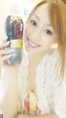 MINAE 公式ブログ/☆ロケ☆ 画像1