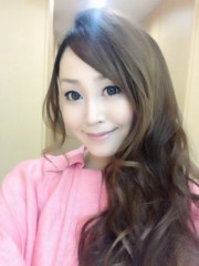 MINAE 公式ブログ/☆今日もキメ☆パピチ☆ 画像2
