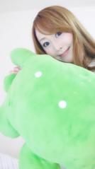 MINAE 公式ブログ/☆山口県参上!!!☆ 画像1