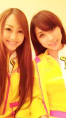 MINAE 公式ブログ/☆ANAクラウンプラザホテル宇部☆ 画像1