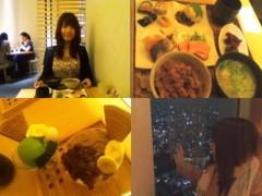 藤田麻衣子 公式ブログ/ひとりごと。 画像1