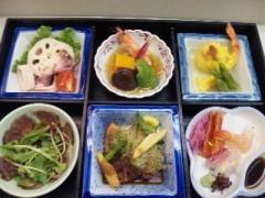 荒木巴 公式ブログ/今日のお弁当 画像1