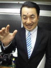 荒木巴 公式ブログ/GETライブ 画像3