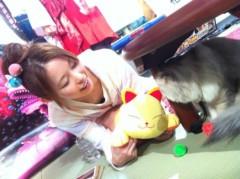相沢舞 公式ブログ/「ぬこ生」ご視聴ありがとうございました☆ 画像1