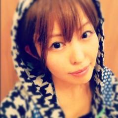 相沢舞 公式ブログ/12月のイベント出演情報☆ 画像1