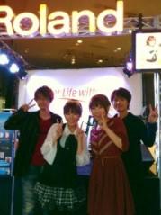 相沢舞 公式ブログ/夢を見たいから☆ 画像1