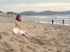 相沢舞 公式ブログ/最初で最後の・・・ 画像1