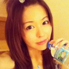 相沢舞 公式ブログ/おはようございます☆ 画像1