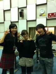 相沢舞 公式ブログ/メリークリスラマッパギー☆ 画像1