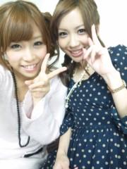 上田みか 公式ブログ/寝れないからブログ更新 画像3