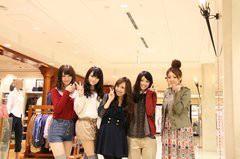 上田みか 公式ブログ/オフショット 画像1