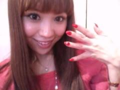 上田みか 公式ブログ/イメチェン 画像2