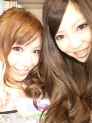 上田みか 公式ブログ/寝れないからブログ更新 画像2