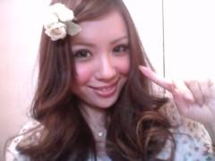 上田みか 公式ブログ/最近のみったん 画像2
