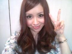 上田みか 公式ブログ/最近のみったん 画像1