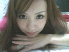 上田みか 公式ブログ/好き 画像2