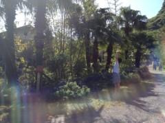 松下まゆみ 公式ブログ/福岡〜佐賀〜長崎〜熊本〜宮崎〜鹿児島・・・そして山口へ。 画像2