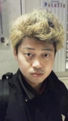 川連廣明 公式ブログ/不思議な感じ 画像1