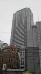 川連廣明 公式ブログ/お初 画像1