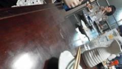 川連廣明 公式ブログ/昨日の 画像1