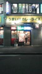 川連廣明 公式ブログ/ロックオン 画像1