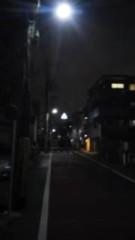 川連廣明 公式ブログ/のぅ 画像1