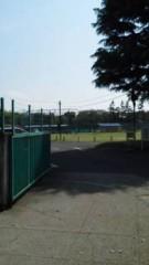 川連廣明 公式ブログ/草野球 画像1