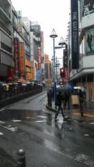川連廣明 公式ブログ/横浜 画像1