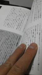 川連廣明 公式ブログ/悩んだ時に 画像1