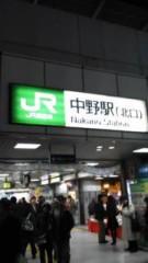 川連廣明 公式ブログ/ここ数年で 画像1