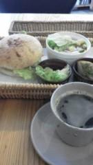 川連廣明 公式ブログ/美味 画像1