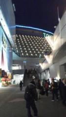 川連廣明 公式ブログ/久しぶりの 画像1