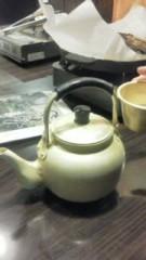 川連廣明 公式ブログ/美味しいよね 画像1