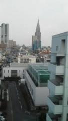 川連廣明 公式ブログ/絶景かな 画像1