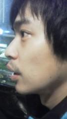 川連廣明 公式ブログ/チャベ 画像1