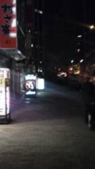 川連廣明 公式ブログ/さて 画像1