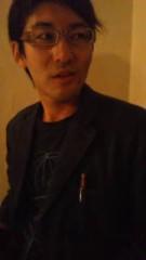 川連廣明 公式ブログ/98 画像1