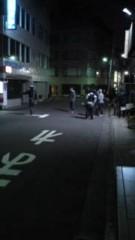 川連廣明 公式ブログ/1つ終えると 画像1