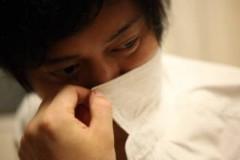 川連廣明 公式ブログ/感謝、 画像1
