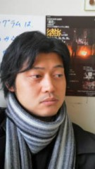 川連廣明 公式ブログ/いただきもの 画像1