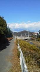 川連廣明 公式ブログ/この辺 画像1